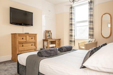 Babbacombe Apartments