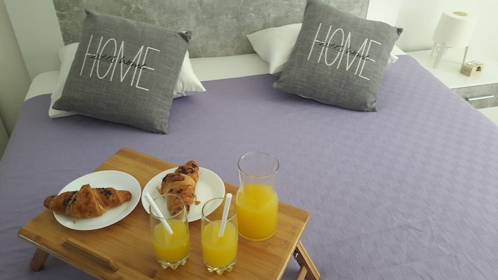 Holiday Home Kovacevic
