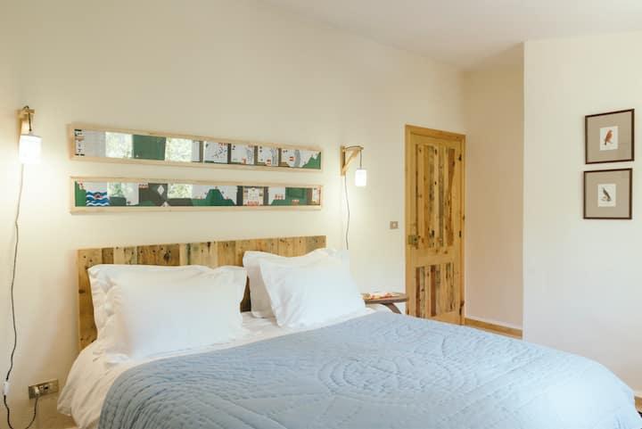 Beit El Qamar - Deir El Qamar - Room 7