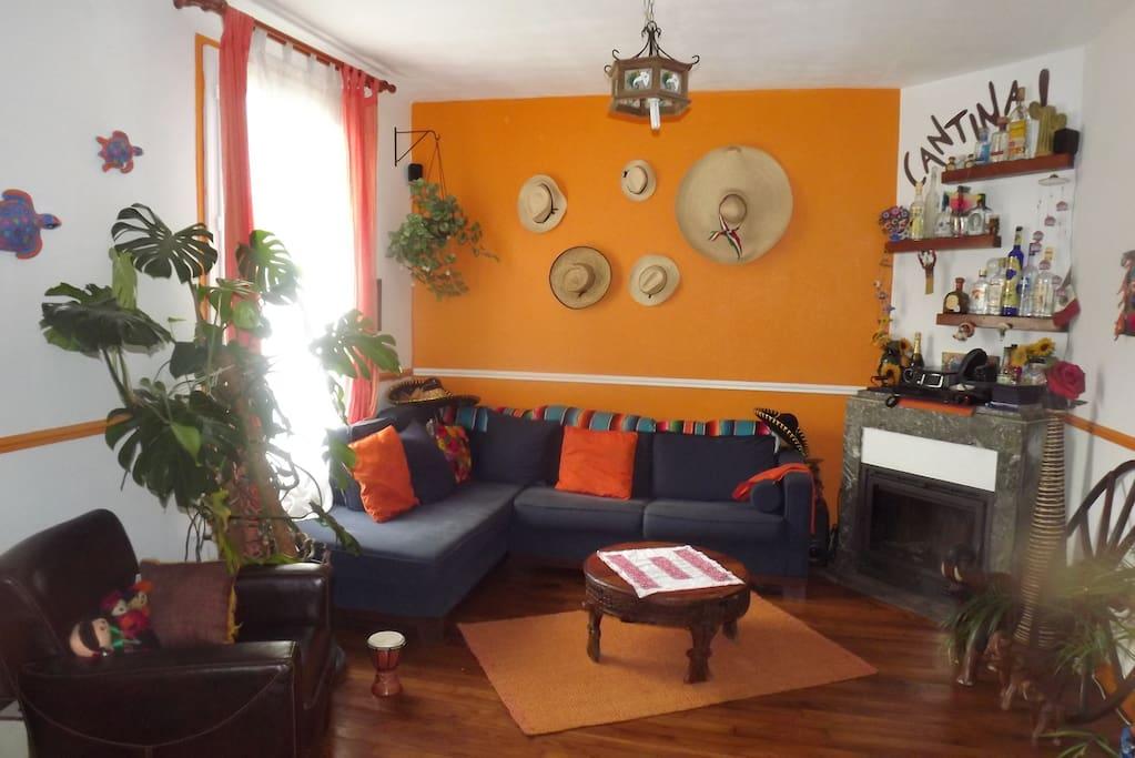 Private room ris orangis maisons louer ris orangis for Maison ris orangis