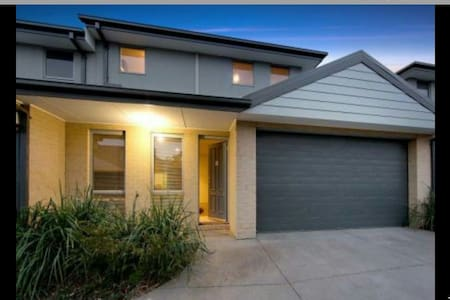 ROOM TO STAY LOCAL TO PENINSULA - Langwarrin
