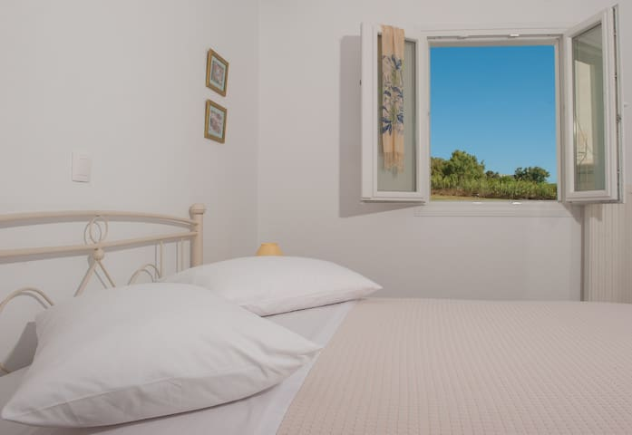 Altea Apartments A. - Fira - Apartment