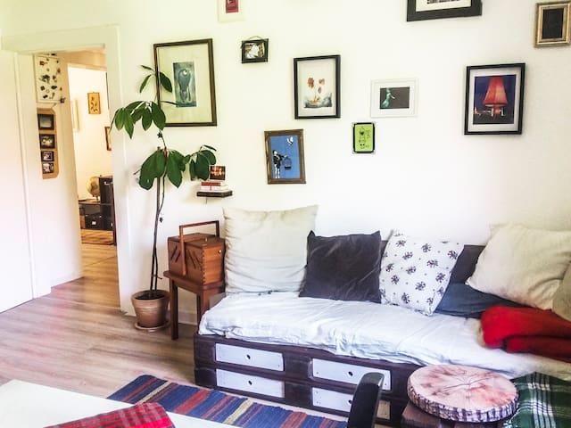 dein Wohnzimmer | living room