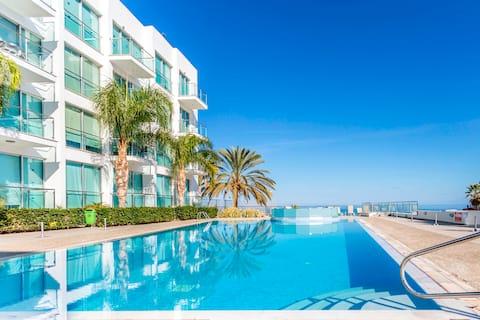 Coralli Spa Apartment 218A