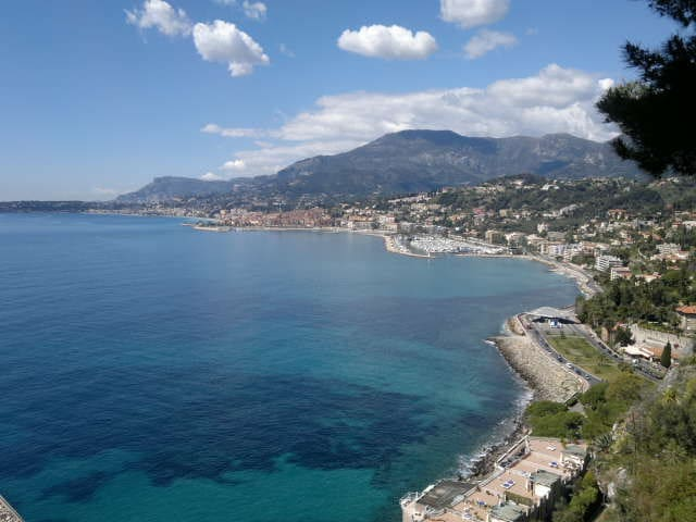 Lovely apartment near the sea - Bordighera - อพาร์ทเมนท์