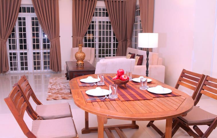 Binh Duong 2018 (with Photos): Top 20 Places to Stay in Binh Duong ...