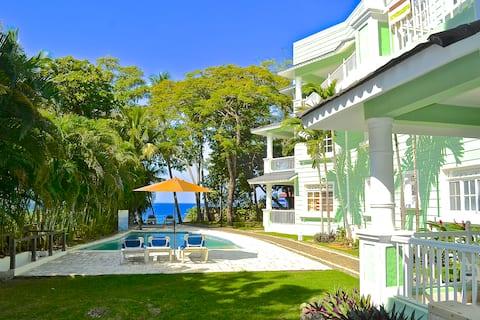 Apartment B1 Galeria Beach