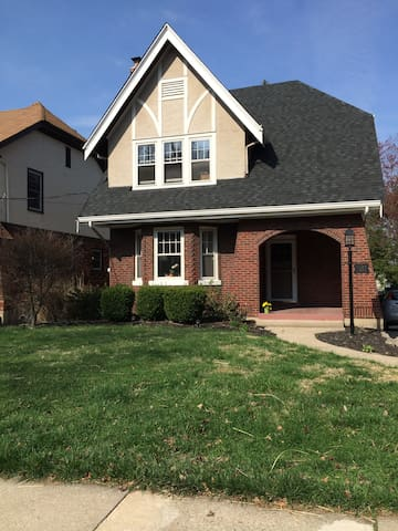 3 bedroom house available for may houses for rent in