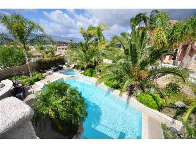 Spacious Luxury Home Pool/Spa/Views