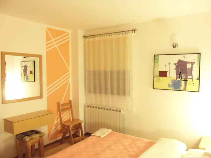 Apartmani ``Poljice`` - Jahorina