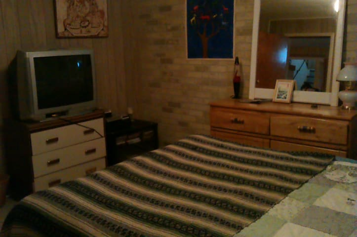 Rooms For Rent Near Capilano University
