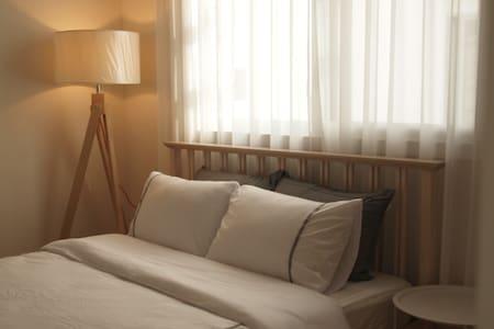 PRIVATE RENTAL HOUSE SURI2724 - Andeok-myeon, Seogwipo-si