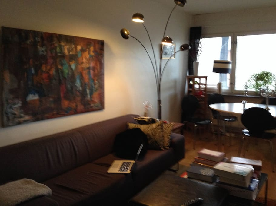 Beautiful room for vacation rental apartments for rent for Holiday apartments in stockholm