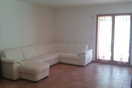 apartment in alghero - Alghero