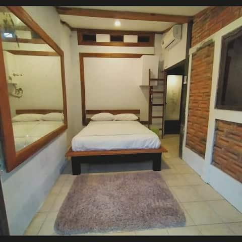 Villa Opa Doel - Family room