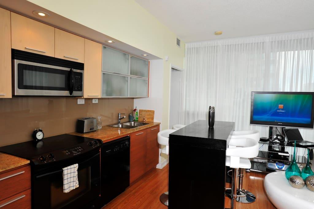Rooms Rent Downtown Toronto