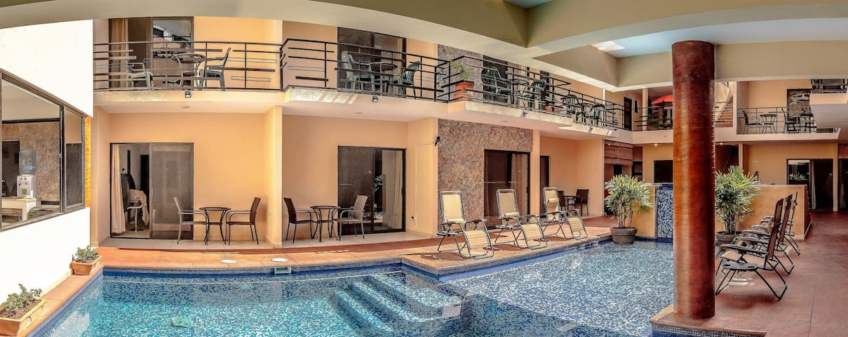 $2.50 Airport Transfer To - From Cabo Hotel Area 3 - Cabo San Lucas - Other