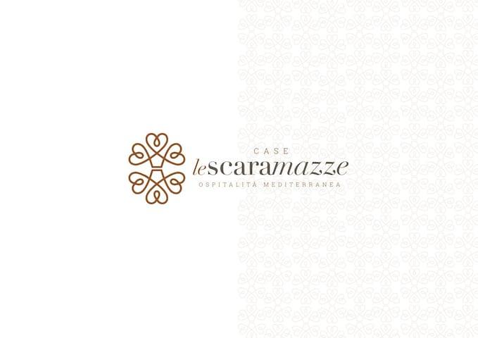 Le Scaramazze(Casiria)