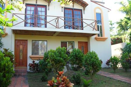 Casa Martin 2, Lo de Marcos Nayarit - Lo de Marcos