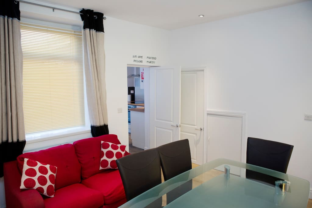 Bed Houses To Rent In Newport Gwent