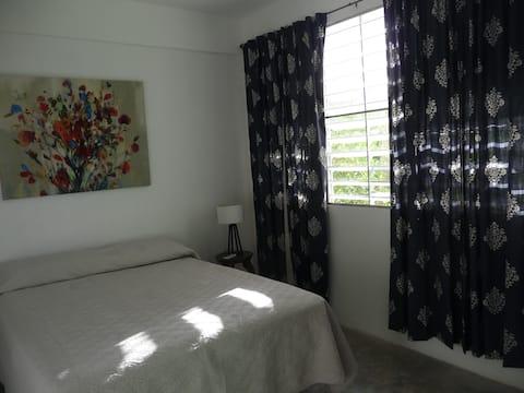 your home base in Fajardo apt 1