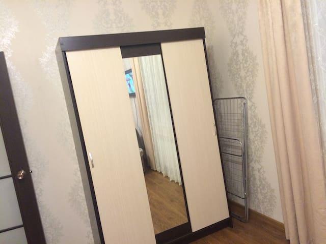 Квартира на сутки - Kozelsk