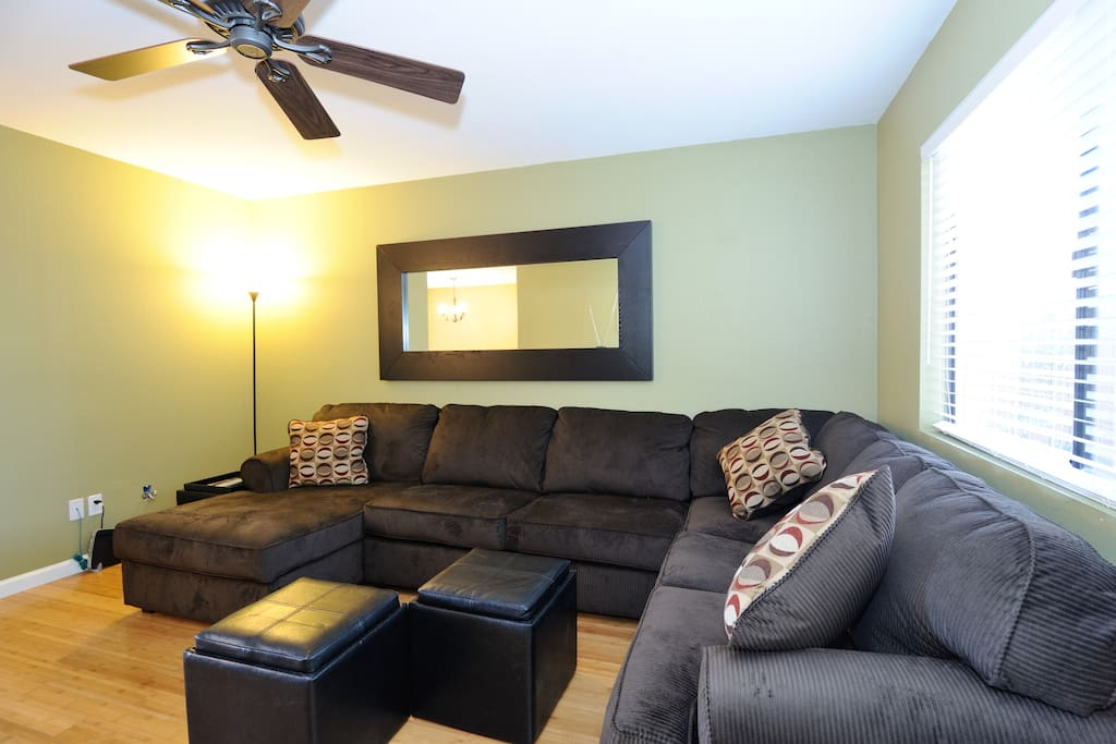 Awesome North Park 1 Bedroom Condo Apartments For Rent In San Diego California United States