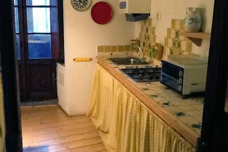 Grazioso appartamento - Apartmen