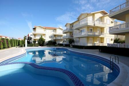 Cleodora Residence - Apartment
