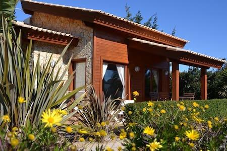 Villa Medronho - Sagres