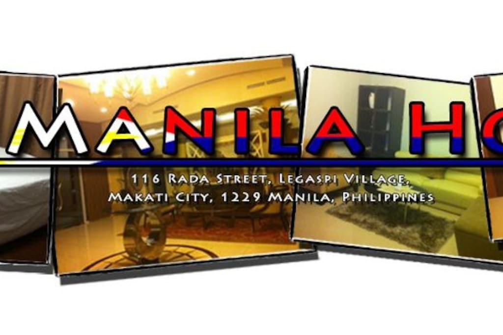 see https://www.facebook.com/MyManilaHome