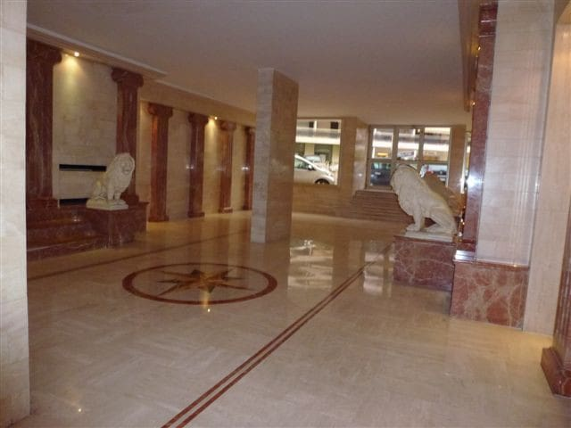 2776 - behind The Croisette-  FREE LIONS 2600 € - Cannes - Appartement