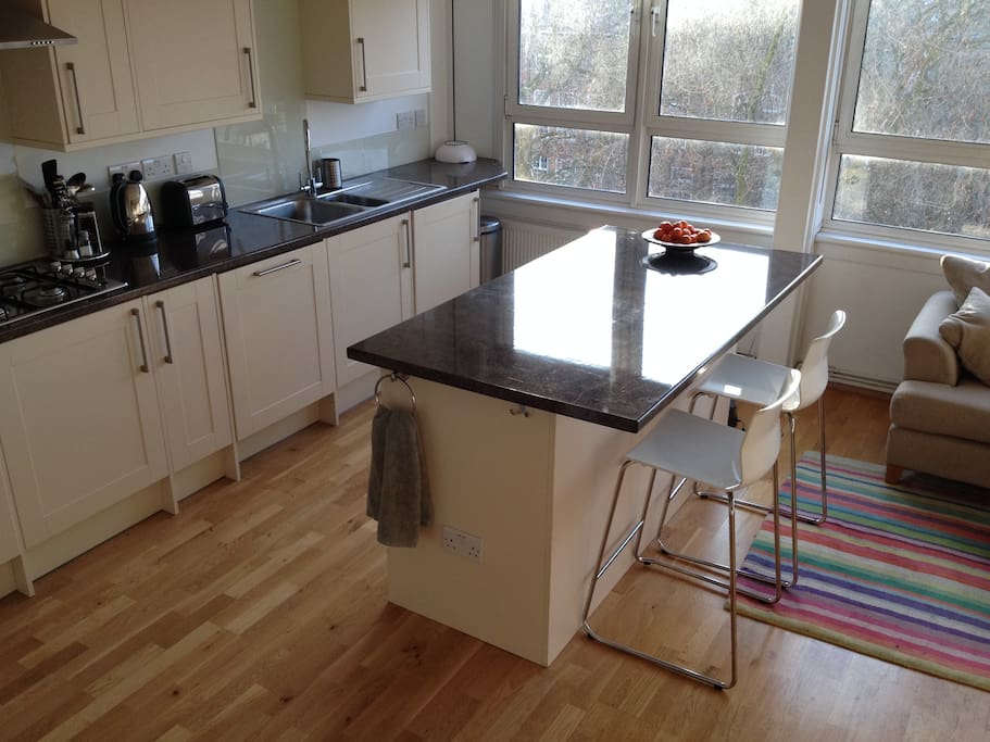 Good Value Central London Zone 1 - Apartments for Rent in ...