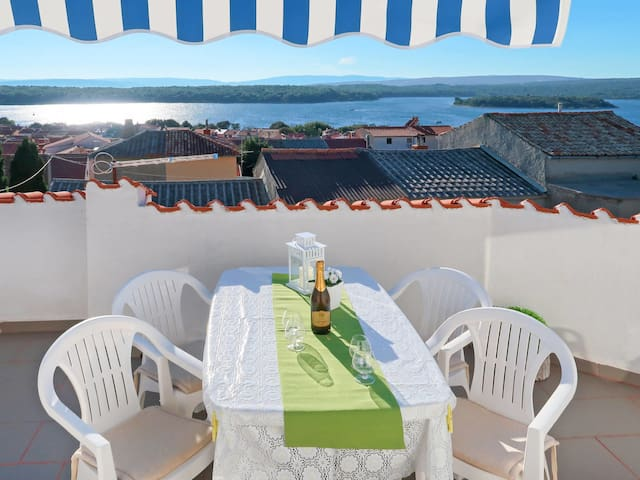 Airbnb Punat Vacation Rentals Places To Stay