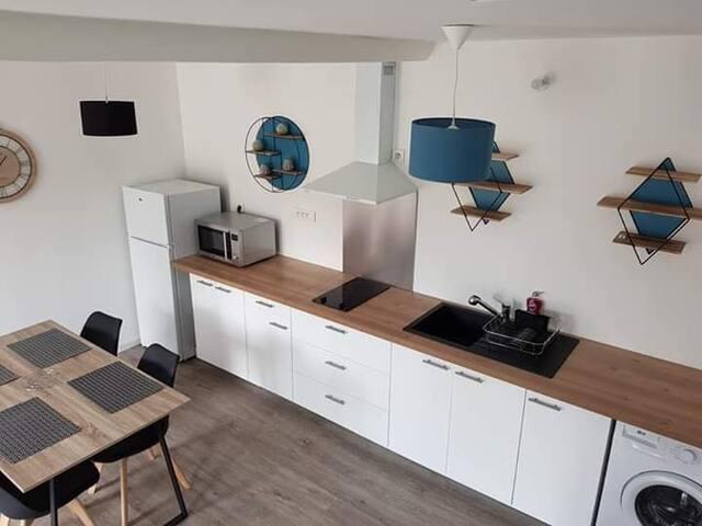 Duplex 4