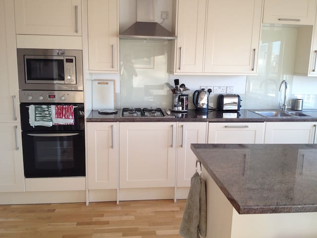 Good Value Central London Zone 1