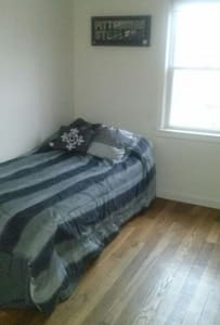 One bedroom 15 mins from downtown. - Essex