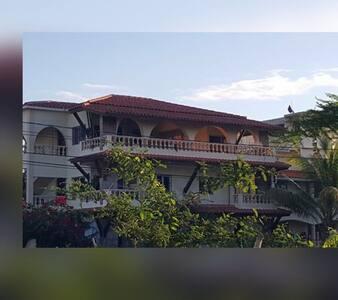 Casita en Bayahibe - Wohnung