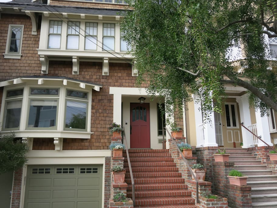 Apartments For Rent Near Ucsf Medical Center