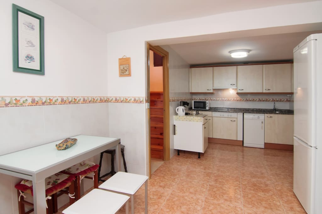 Casa con porche en langre houses for rent in langre - Casas con porche ...