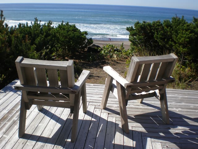 gleneden beach chat rooms Book salishan spa and golf resort, gleneden beach on tripadvisor: the rooms are country club dated, but i suspect that they are going to be improved very soon.