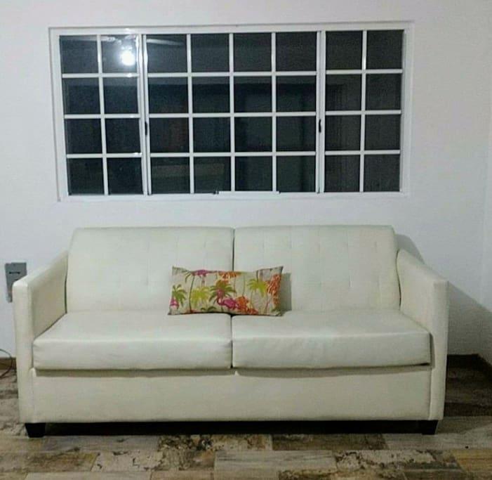 sofa cama-queen
