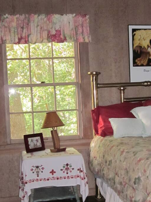 somes bar single women This single-family home located at 1110 salmon river rd, somes bar ca, 95568 is currently for sale and has been listed on trulia for 193 days this property is listed by humboldt association of realtors for $282,000 1110 salmon river rd has 2 beds, 2 baths, and approximately 950 square feet.
