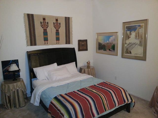 Private Casita - Litchfield Park