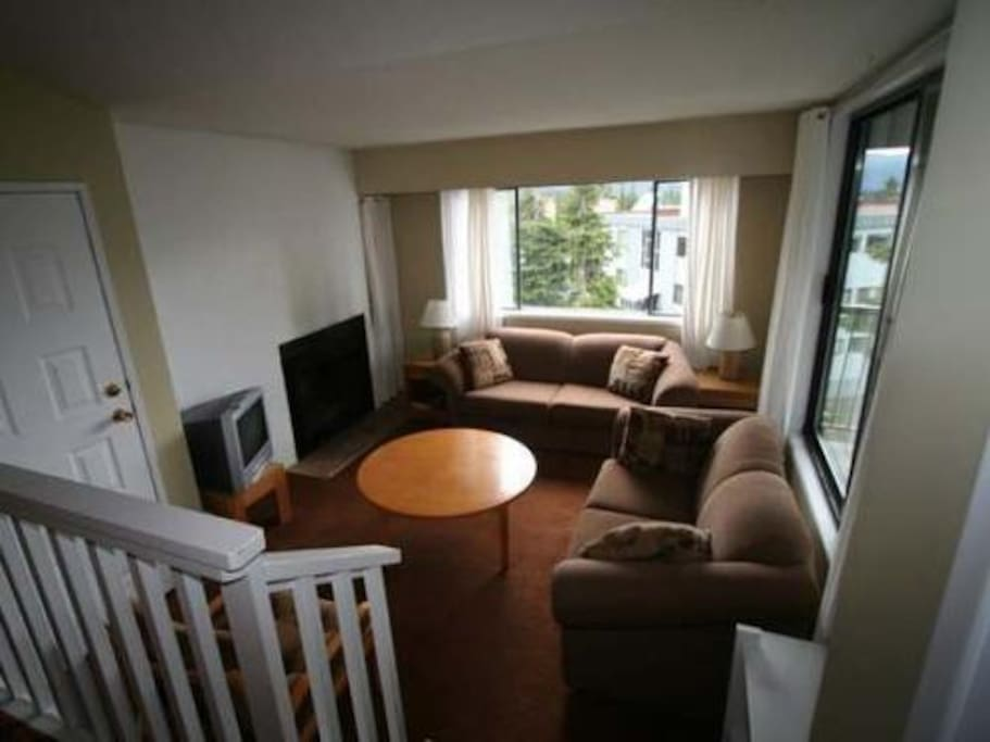 Apartments For Rent Comox