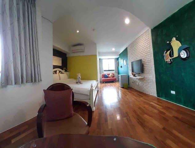 Habitación 10