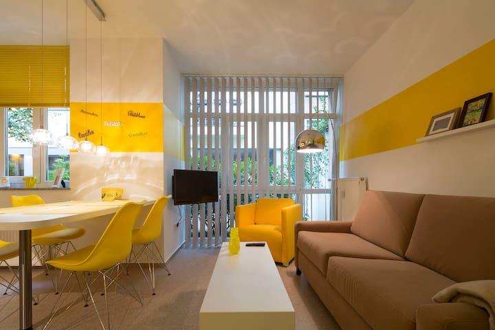 sonnige wohnung mit viel platz wohnungen zur miete in m nster nordrhein westfalen deutschland. Black Bedroom Furniture Sets. Home Design Ideas