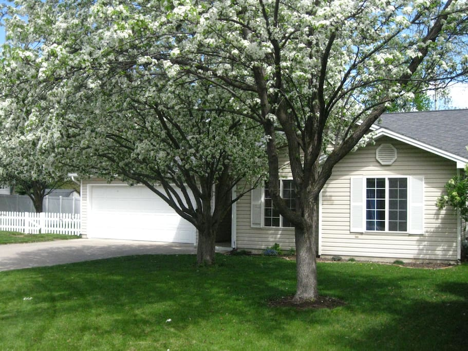 Your 3 Bedroom Home Away From Home Houses For Rent In