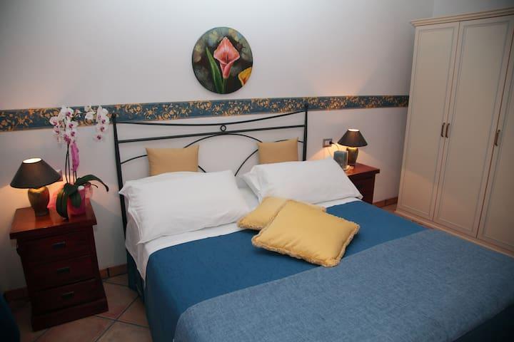 Apartment 2 bedrooms - พาลินูโร - อพาร์ทเมนท์