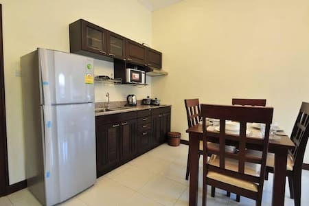 Private room in Vientiane - 万象(Vientiane) - 公寓